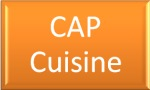 capcuisine mini